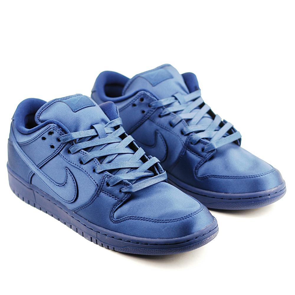 Nike SB Dunk Low TRD NBA