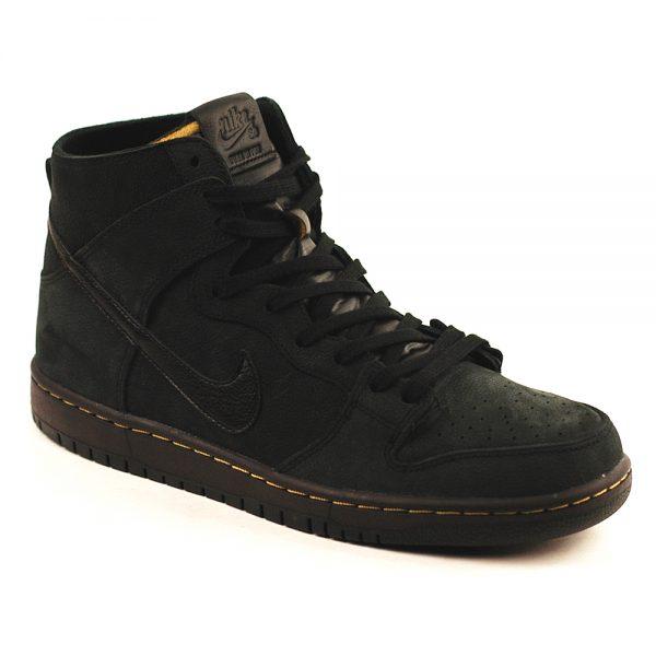 1d90ec3af82 Nike SB Shoes - Page 4 of 9 - Forty Two Skateboard Shop