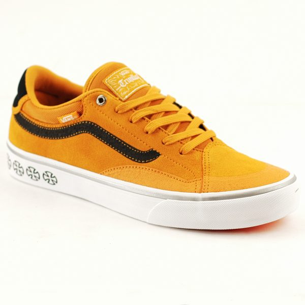 976e64d86526b8 Vans Shoes - Page 2 of 7 - Forty Two Skateboard Shop