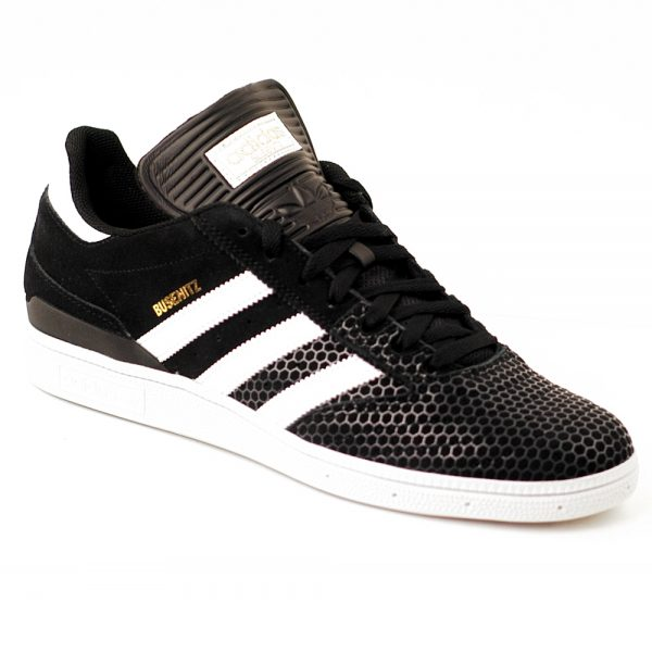 4c931a22a704 Skate Shoes - Forty Two Skateboard Shop