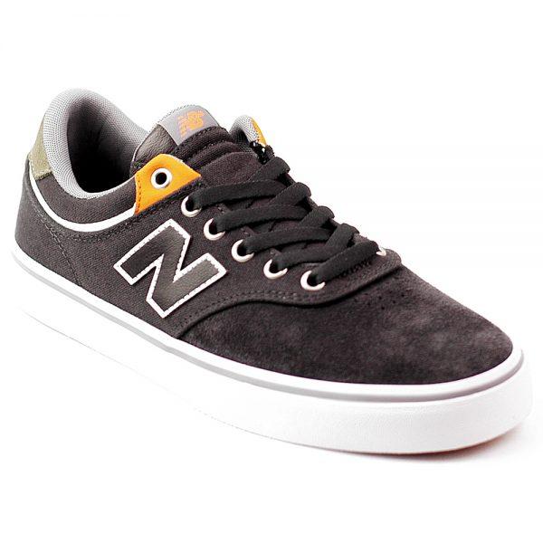 b73bb8007c146 New Balance Numeric Skateboard Shoes - Brighton - Quincy - Stratford