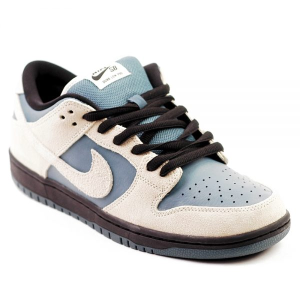 a3945356d21 Nike SB Shoes - Page 7 of 8 - Forty Two Skateboard Shop