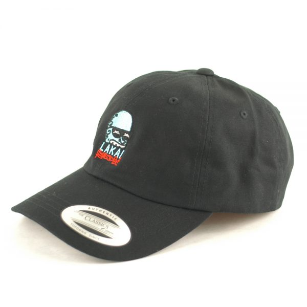 295796478ed 5 Panel Caps - Forty Two Skateboard Shop