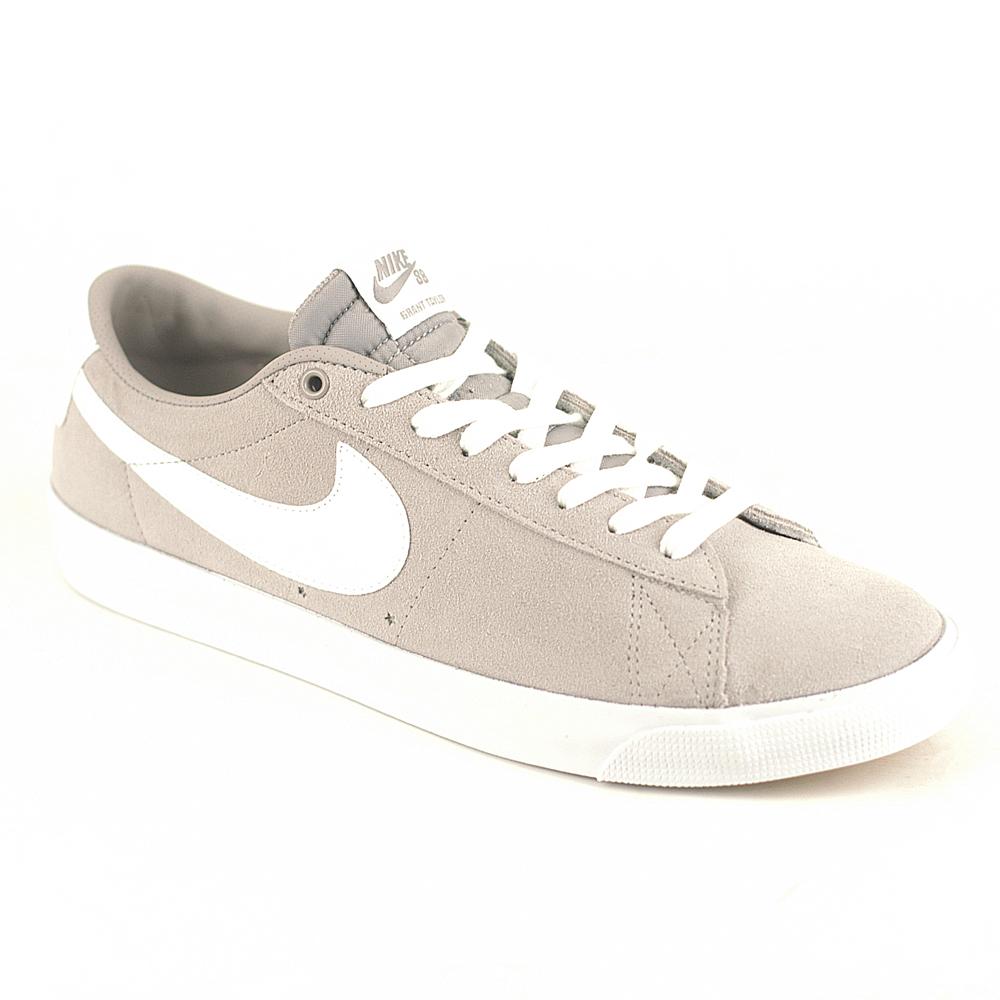 new arrival on wholesale aliexpress Nike SB Blazer Low GT Atmosphere Grey-White