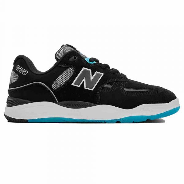 New Balance Numeric Tiago Lemos 1010 Pro Skate Shoe