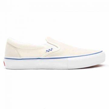 Vans skate slip on skate shoe new for 2021